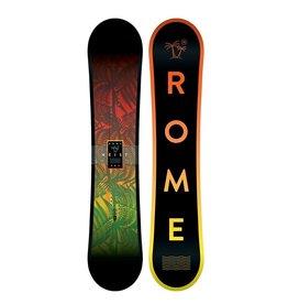 Rome Rome - Heist - 142cm