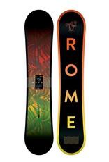 Rome Rome - Heist - 150cm