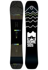 Rome Rome - Ravine - 158cm