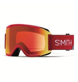 Smith Smith - Squad - Fire Split - Chromapop - Sun Platinum