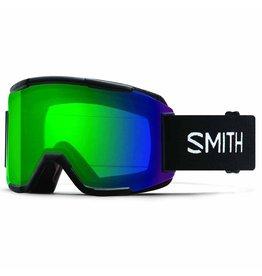 Smith Smith - Squad XL - Black - Chromapop - Every Green