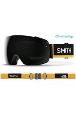 Smith Smith - I/O MAG - Austin Smith x The North Face