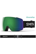 Smith Smith - I/O MAG - Black - ChromaPop Every Green