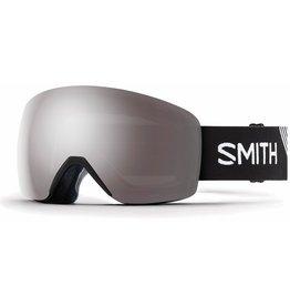 Smith Smith - Skyline - Strike - ChromaPop Sun Black