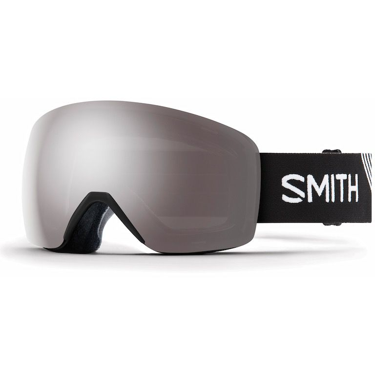 Smith Smith - Skyline - Strike - ChromaPop Sun Black