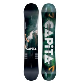 Capita Capita - Defenders Of Awsome 150cm