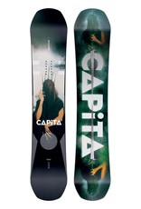 Capita Capita - Defenders Of Awsome 152cm