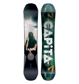 Capita Capita - Defenders Of Awsome 152cm