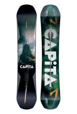 Capita Capita - Defenders Of Awsome 154cm