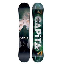 Capita Capita - Defenders Of Awsome 156cm