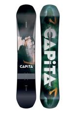 Capita Capita - Defenders Of Awsome 158cm