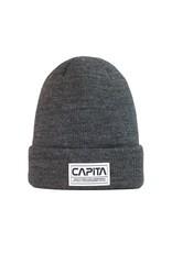 Capita Capita - Mars 1 Beanie