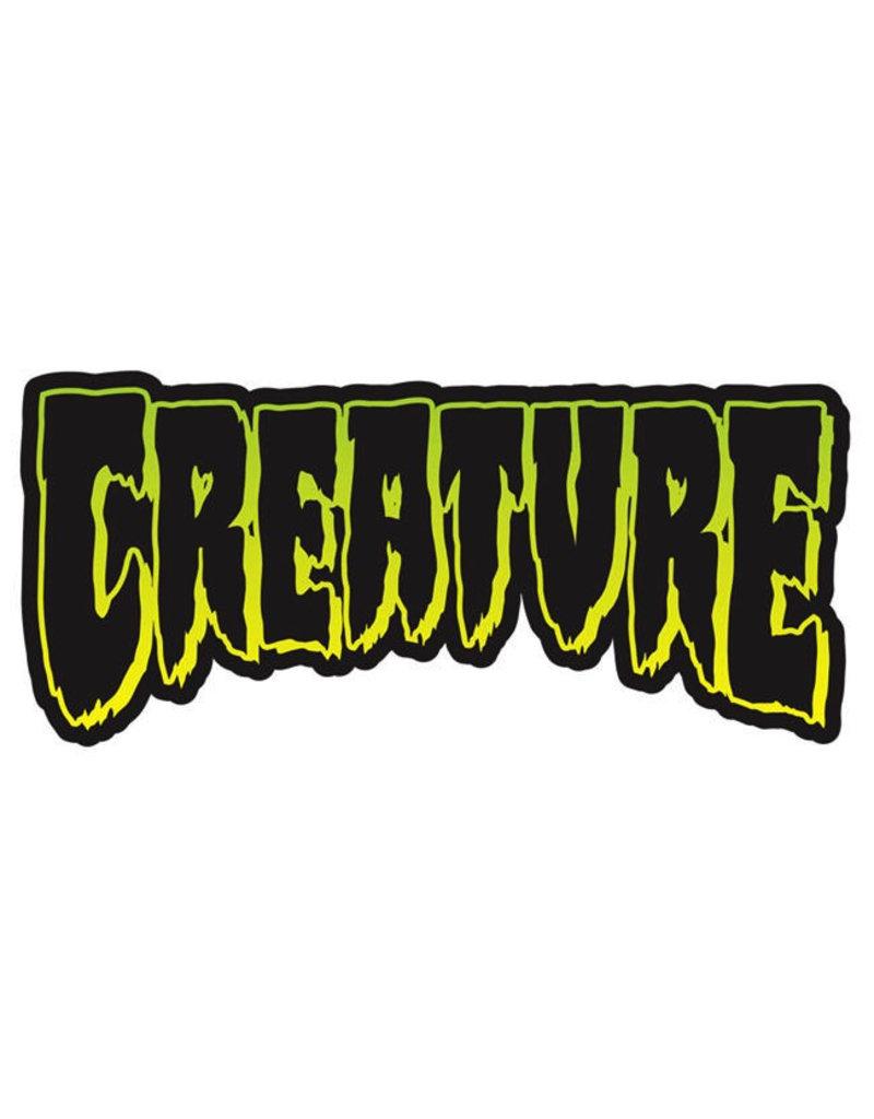 Creature SK8-DECK-CRE-3