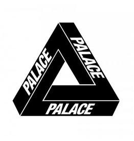 Palace Sk8 Deck - Palace