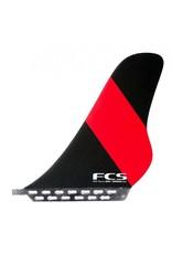 """FCS FCS US """"Eric Terrien 8.5'' (21,6cm) 1299Kr"""