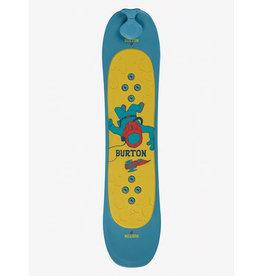 Burton Burton - Riglet Board - Flat Top - 90cm u/snor
