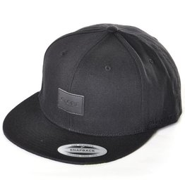 "Globe Globe ""Oxford Snap Back"" 349Kr"