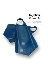 Hydro FCS Hydro Fin M