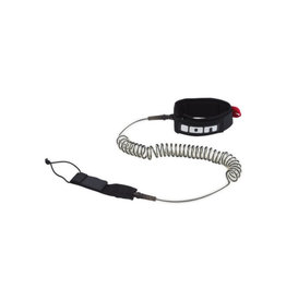 ION ION Coiled SUP Leash 10' allround