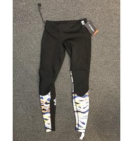 C-Skins C-Skins - 1,5mm - Solace Legging - US4/UK6 (160-165cm)