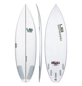 Lib-Tech Lib-Tech - 6'1 AireOla