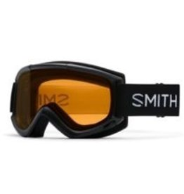 Smith SK2EBK8S