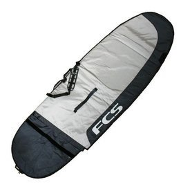 FCS FCS - SUP Adjustable Dayrunner Wide 8'6'-10'