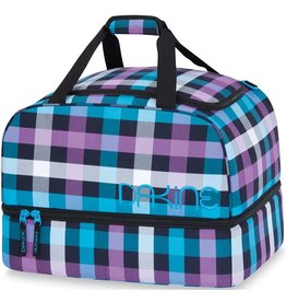 Dakine Dakine, Girls Boot Locker, Tartan
