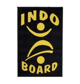 Indoboard Indoboard Carpet 90x150