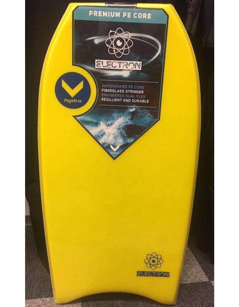 Hydro Hydro - 38'' Hydro Electron Bodyboard
