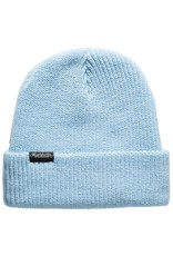 Airblaster Airblaster - Commodity Beanie - Light Blue