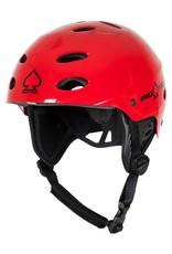 Pro Tec Pro-Tec - Ace Wake M (56-58cm) Gloss Red