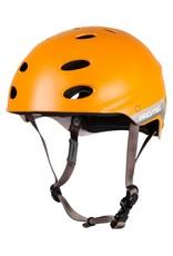 Pro Tec Pro-Tec - Ace Wake L (58-60cm) Satin Orange