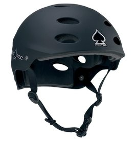 Pro Tec Pro-Tec - Ace Wake XL (60-62cm) Rubber Black