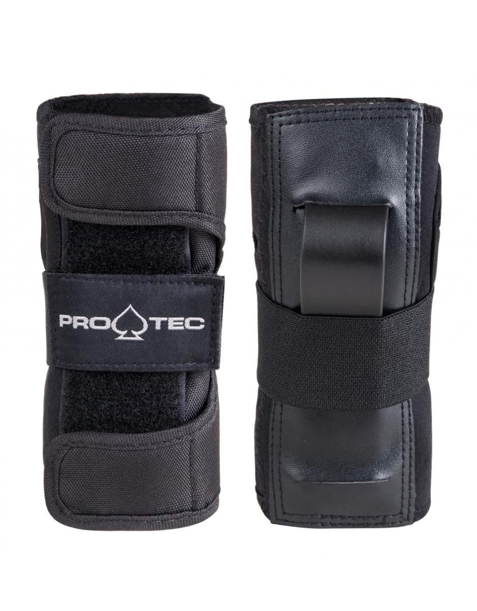Pro Tec Pro-Tec - Wristguards L Street