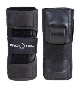 Pro Tec Pro-Tec - Wristguards M Street