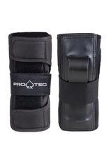 Pro Tec Pro-Tec - Wristguards S Street