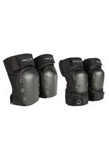 Pro-Tec - Street Knee/Elbow Pad Set - L