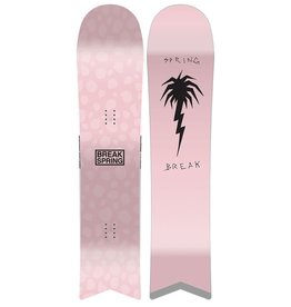 Capita Capita - Spring Break Slush Slasher 143cm