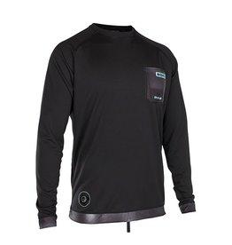 ION ION - Wetshirt 50/M  Men LS Black