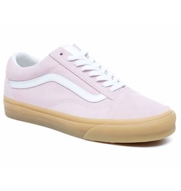 Vans Vans - Old Skool Double - 39/US7 - Chalk
