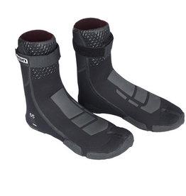 ION ION - 6/5 Ballistic Socks, Str, 38-39