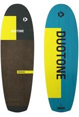 "Duotone Duotone ""Free Foil 4'1""  (uten foil!)"" 5999Kr"