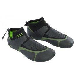 ION ION - 2.5 RT Plasma Shoes, Str, 36