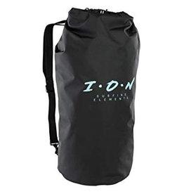 ION - Dry bag 33 liter