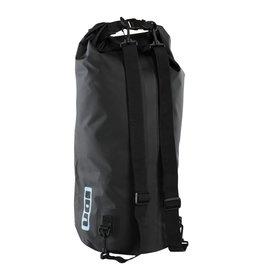 ION - Dry bag 13 liter
