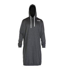 ION ION - Sweater Poncho Longsleeve