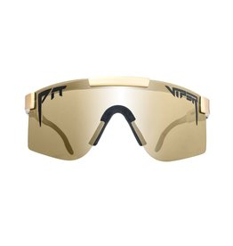 Pit Viper Pit Viper - The Gold Standard - Polarized