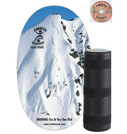 Indoboard Indoboard Orginal Snow Peak