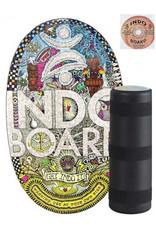 Indoboard Indoboard Orginal Doodle